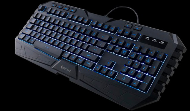 CoolerMasterOctaneKeyboard