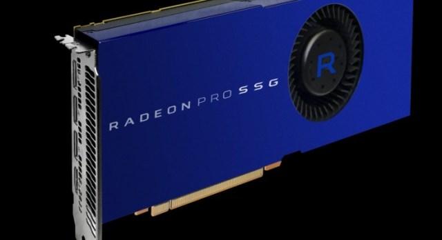 RadeonProSSG