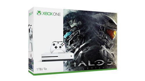 XboxOneHalo5Bundle