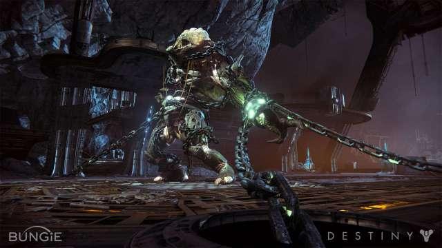 2650334-gameplay_destiny_phogoth
