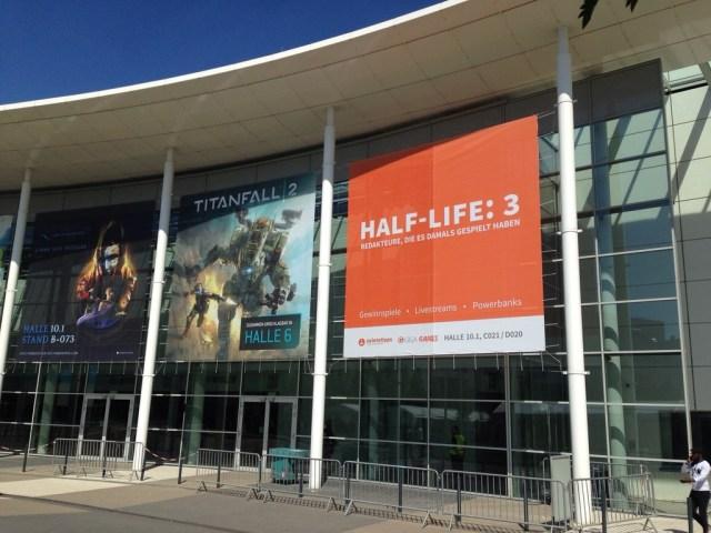 Half-Life3PosterGamescom