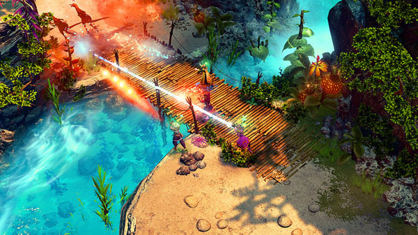 Nine-Parchments-Ann-Frozenbyte