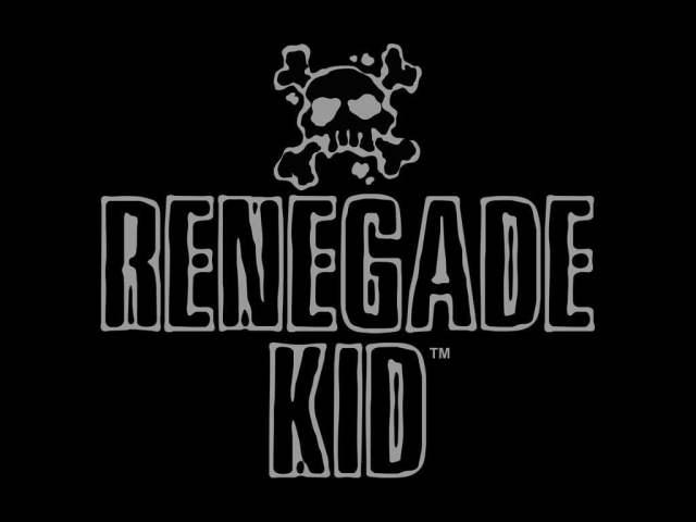 RenegadeKid