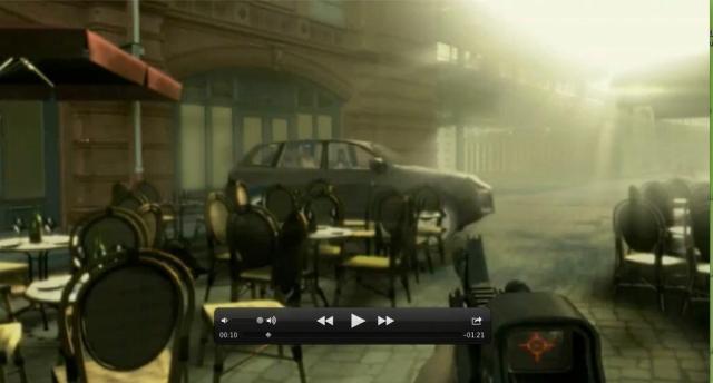 black-2-concept-trailer-screenshot
