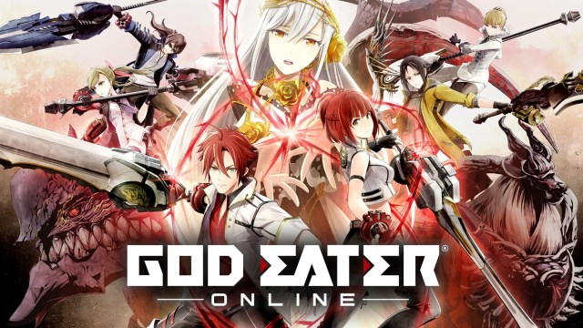 godeateronline