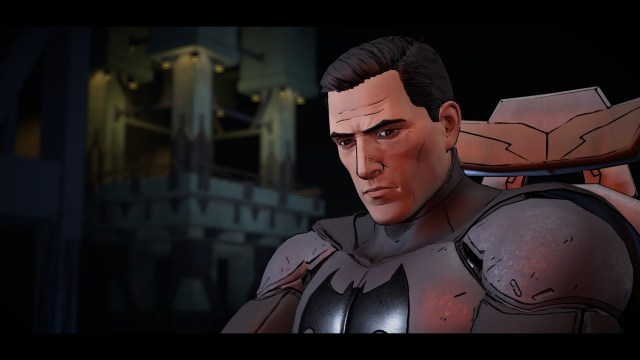 batmanthetelltaleseries