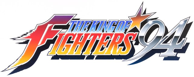 thekingoffighters94