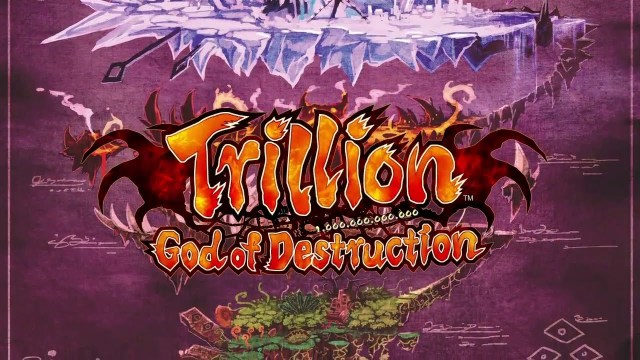 trilliongodofdestruction
