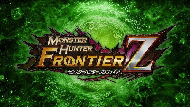 monsterhunterfrontierz