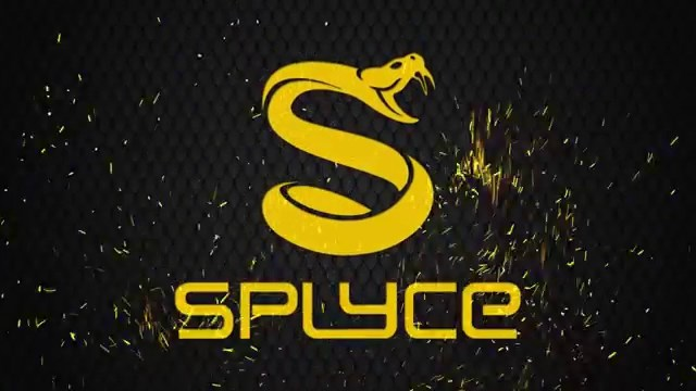 Gamingconviction Turtle Beach Extends Partnership With Splyce