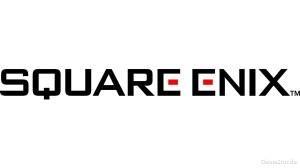 Square Enix Members Reward Redemption Site Now Live