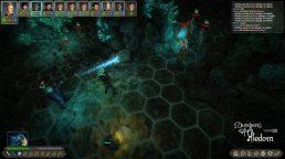 DoA_Team21_Dungeons_of_Aledorn_battle_screens_cave_01