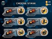 NewStages