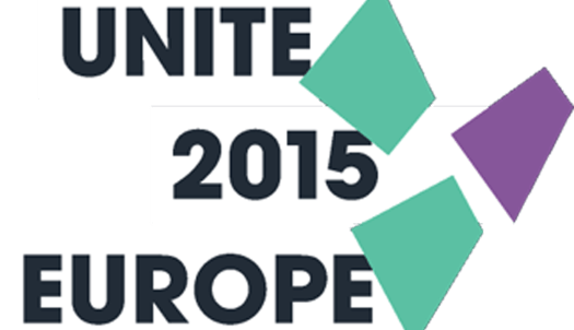 Unite Europe 2015 Opens Call for Speakers and Early-Bird Registrations Begin