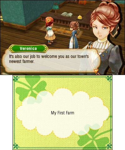 Nintendo Download Highlights New Digital Content (Apr. 2)