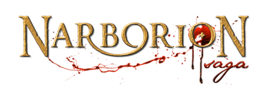NARBORION SAGA Tactical RPG Fantasy Adventure Launches March 21