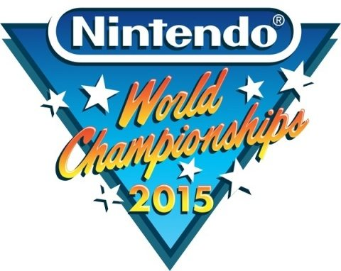 8 Best Buy Locations Set for Nintendo World Championships 2015 Qualifying Events