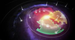 Starfall Tactics Gaming Cypher 10