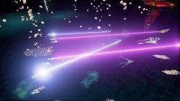 Starfall Tactics Gaming Cypher 16