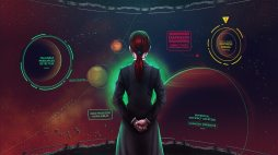 Starfall Tactics Gaming Cypher 2
