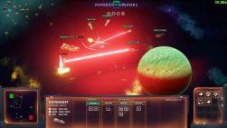 Starfall Tactics Gaming Cypher 3