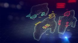 Starfall Tactics Gaming Cypher 9