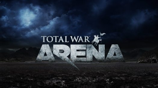 Total War: ARENA Closed Beta Has Launched