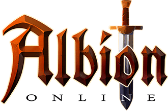 Albion Online Roadmap to Closed Beta Released