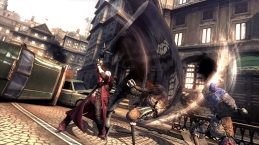 DMC4SE_screens_Dante02