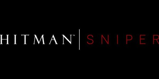 Hitman: Sniper First Sale and Update Announced