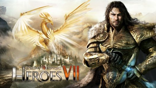 Might & Magic Heroes VII How to Play Haven Faction
