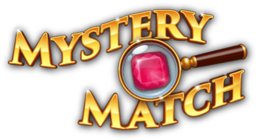 Mystery Match is Out Now on Facebook