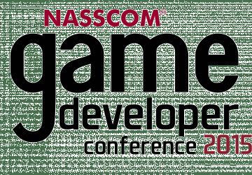 NASSCOM Game Developer Conference 2015 Dates Announced