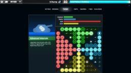 ShellShock Live Gaming Cypher 3
