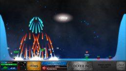 ShellShock Live Gaming Cypher 7