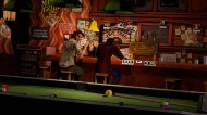 The Wolf Among Us - The Trip Trap Tavern