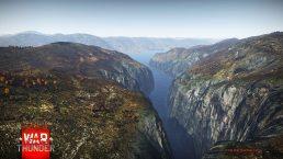 WarThunder_Norway_2