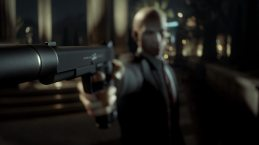 hitman-screen-online__3_