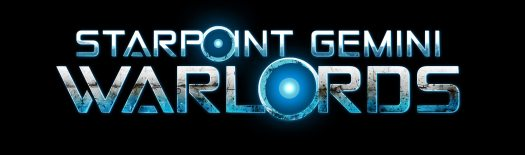 Starpoint Gemini Warlords Announced