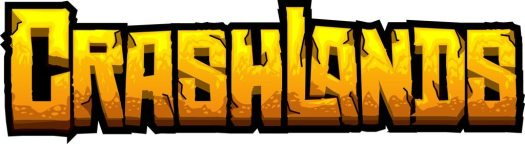 Crashlands Announced by Butterscotch Shenanigans for PC and Mobile