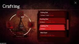 Dead in Bermuda Gaming Cypher 4