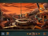 Deponia Gaming Cypher 3