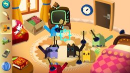 NekoBuro CatsBlock Gaming Cypher 4