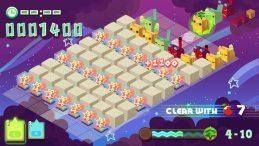 NekoBuro CatsBlock Gaming Cypher 7