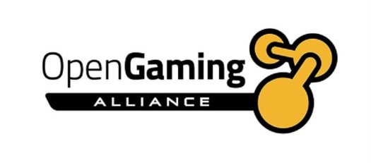 Open Gaming Alliance Welcomes Lenovo as Latest Corporate Member