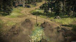 blitzkrieg3_screenshot_10