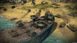 blitzkrieg3_screenshot_11