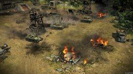 blitzkrieg3_screenshot_4