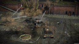 blitzkrieg3_screenshot_5