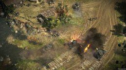 blitzkrieg3_screenshot_6